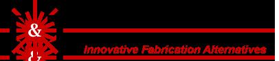 T &T Laser Fabrication