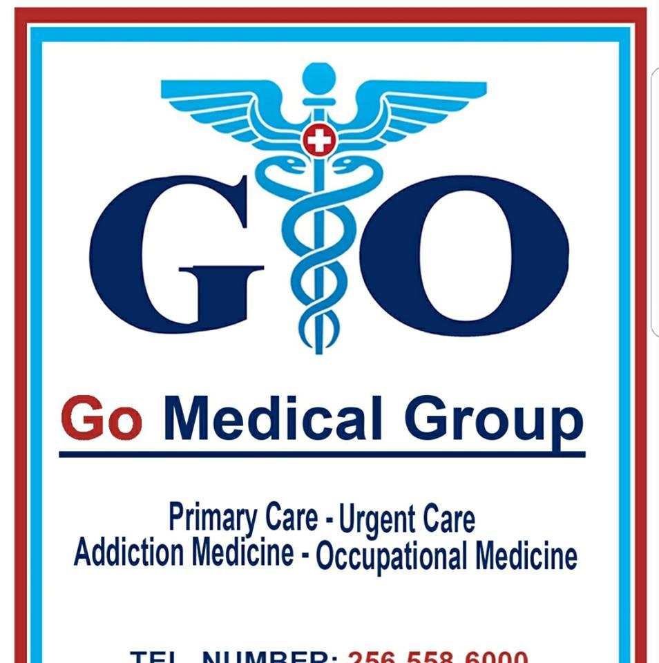 Go Medical Group