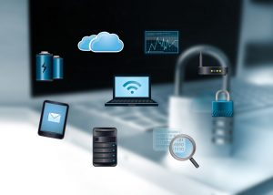 Total Network & Systems Security