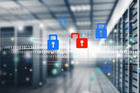 Data & Network Security